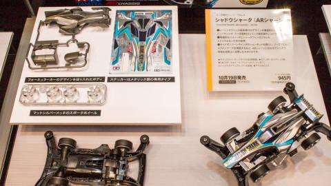 Tokyo Hobby Show 2013-39
