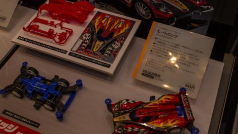 Tokyo Hobby Show 2013-42