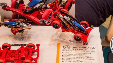 Tokyo Hobby Show 2013-43