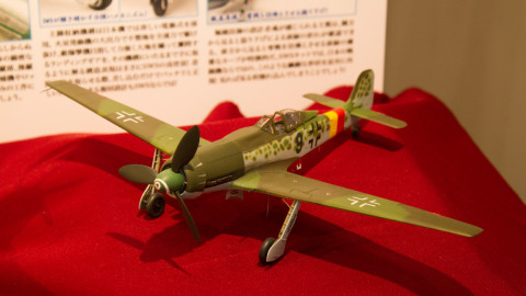 Tokyo Hobby Show 2013-51