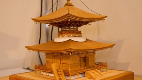 Tokyo Hobby Show 2013-57