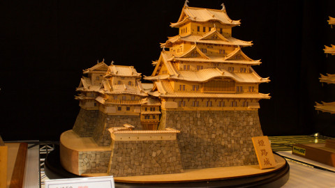 Tokyo Hobby Show 2013-59