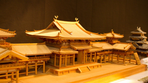 Tokyo Hobby Show 2013-61