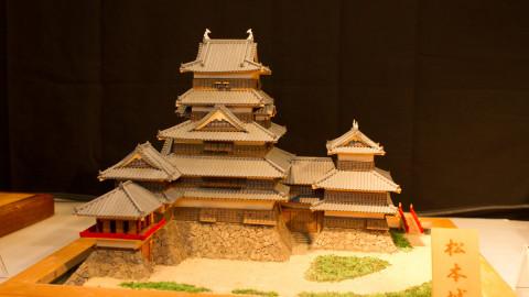 Tokyo Hobby Show 2013-62