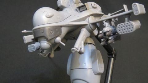 rrobb-jigabachi-2-25-1200x1029