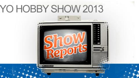 tokyohobbyshow2013