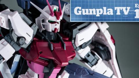 GunplaTv-Episode-132-HEADER
