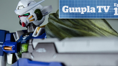 GunplaTv-Episode-133-HEADER