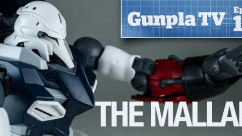 GunplaTv-Episode-134-HEADER