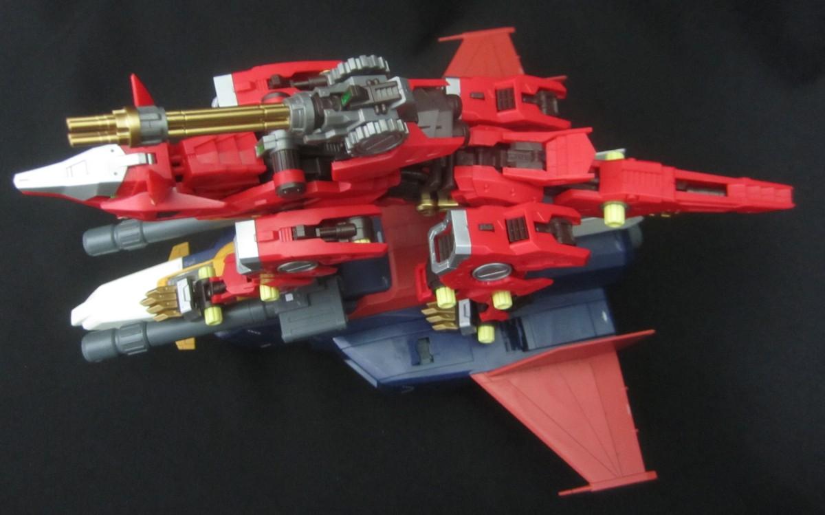 rrobbert184-firefox (19)