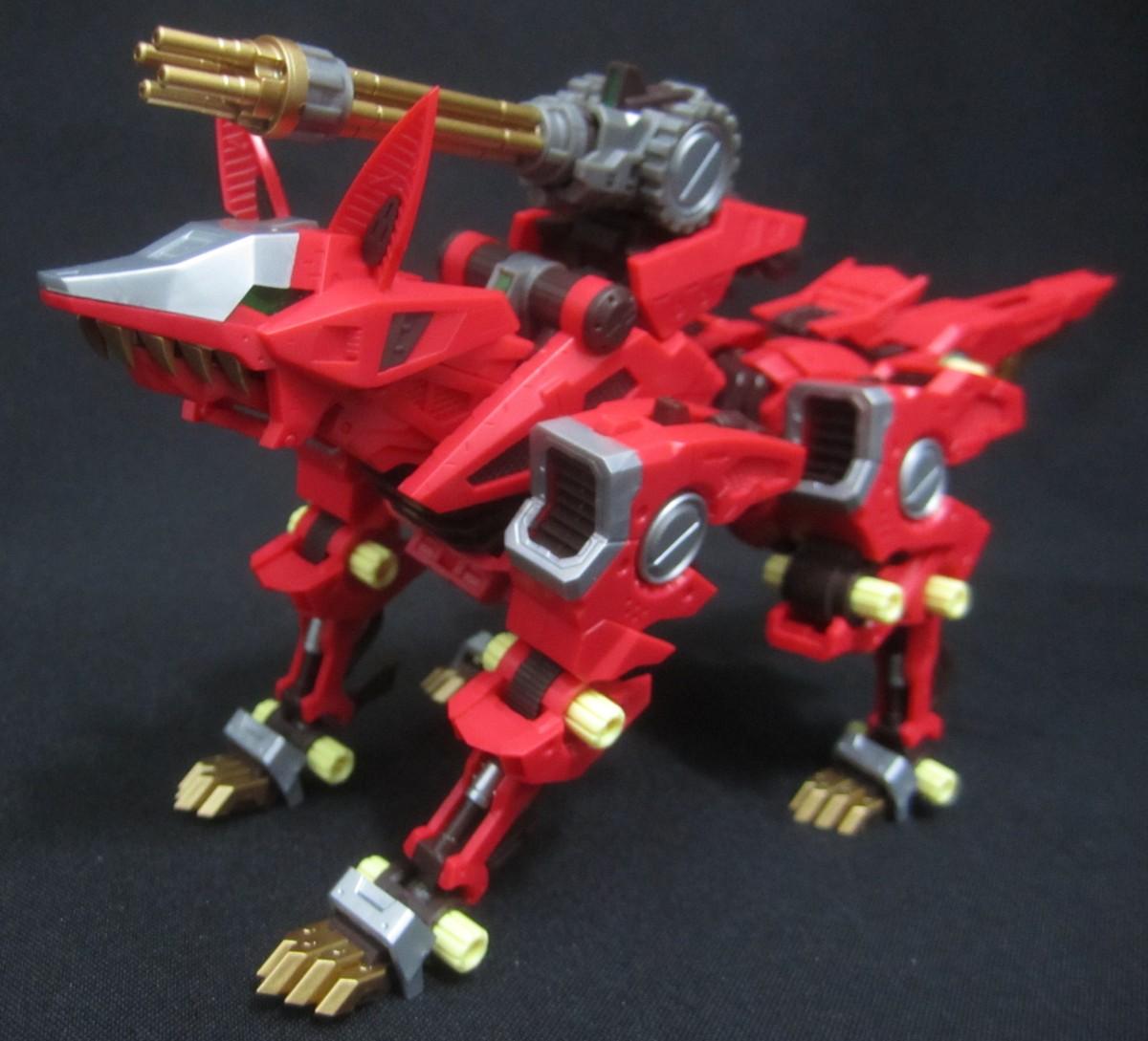 rrobbert184-firefox (5)