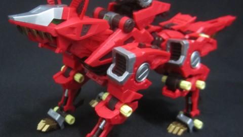 rrobbert184-firefox-51-1200x1089