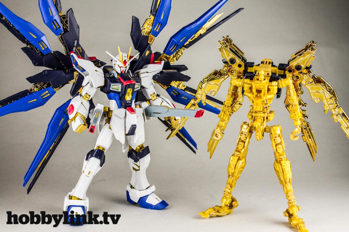 [Tópico Oficial] Qual foi sua última aquisição? - Página 21 1-144-RG-ZGMF-X20A-Strike-Freedom-Gundam-by-Bandai-11
