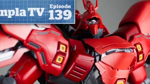 GunplaTv-Episode-139-HEADER