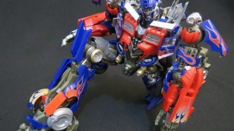 rrobbert184-optimus-8-1200x900