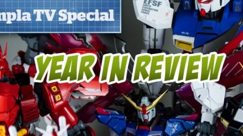 GunplaTv-Episode-year-in-review-2013