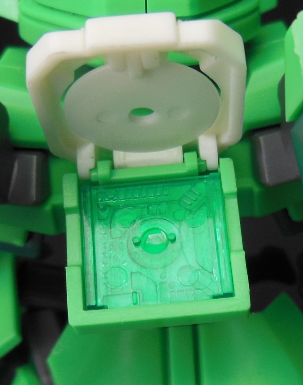 rrobbert184-kagekiyo-review (8)