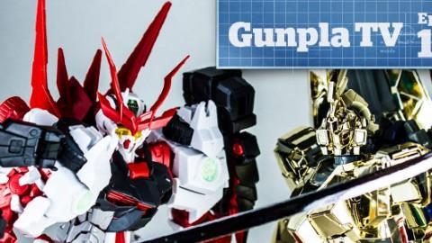 GunplaTv-Episode-143-HEADER