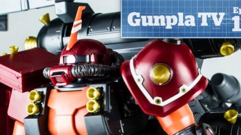 GunplaTv-Episode-144-HEADER