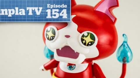 gunpla-tv-page-header-154