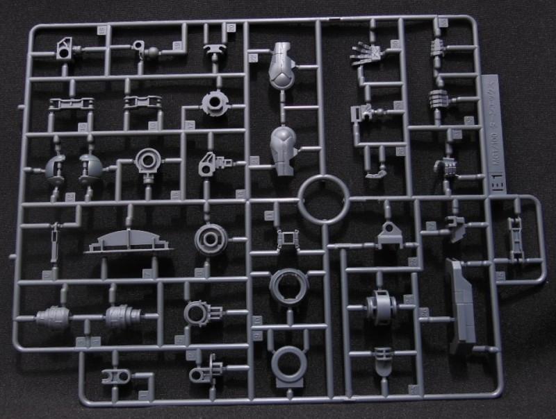 rrobbert184-turn x-unbox (20)