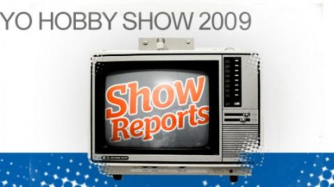 tokyohobbyshow2009