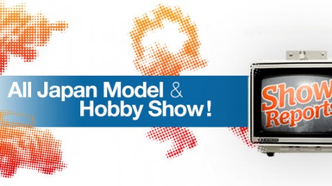 All-Japan-Model-&-Hobby-Show-2014-Video-Graphics_718x300