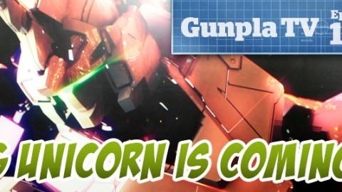 gunpla-tv-page-header-157