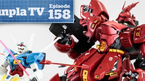 gunpla-tv-page-header-158