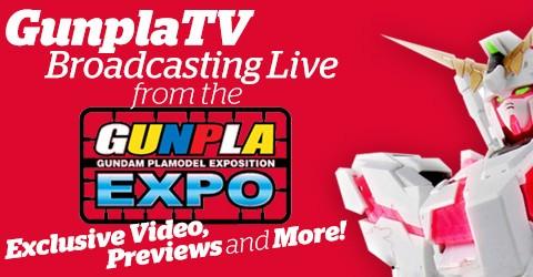 Gundam-Expo-2014_550