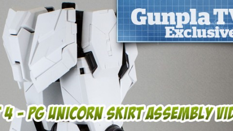 HobbyLink-Post-Unicorn-Skirt-Video