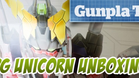 HobbyLink-Post-Unicorn-Unboxing