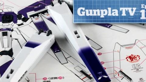 gunpla-tv-page-header-159