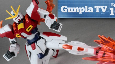 gunpla-tv-page-header-160
