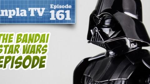 gunpla-tv-page-header-161