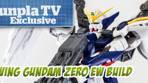 gunpla-tv-page-header-RG-wing