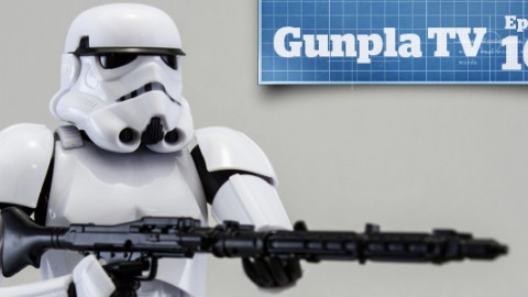 gunpla-tv-page-header-163