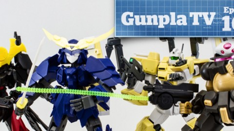 gunpla-tv-page-header-164