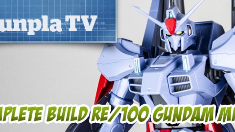 gunpla-tv-page-header-re-100-Mk-III