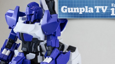 gunpla-tv-page-header-165
