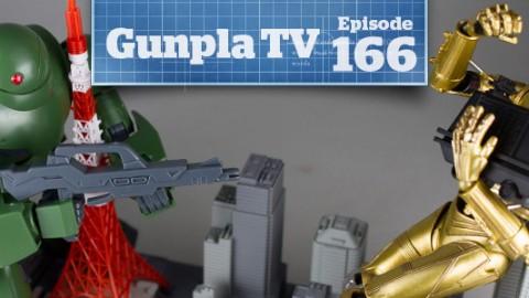 gunpla-tv-page-header-166