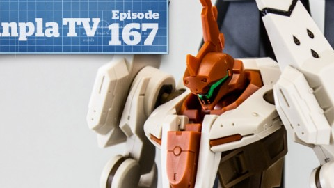 gunpla-tv-page-header-167