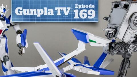 gunpla-tv-page-header-169