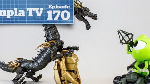 gunpla-tv-page-header-170
