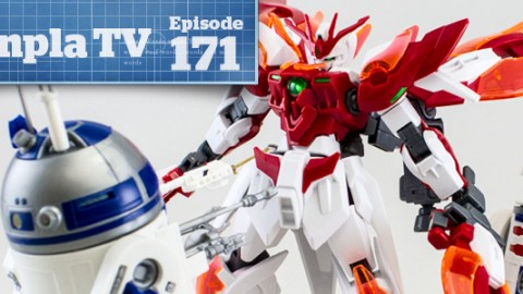 gunpla-tv-page-header-171