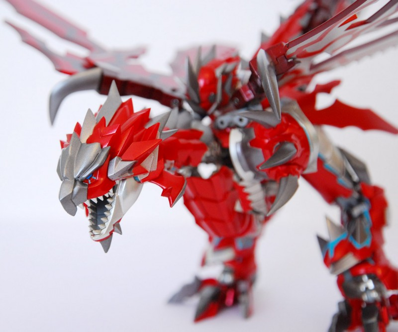 rathalos_review11