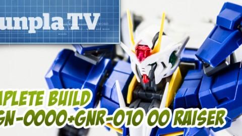 gunpla-tv-page-header-1144-RG-GN-0000+GNR-010-OO-Raiser-by-Bandai