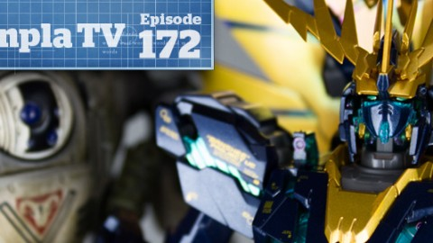 gunpla-tv-page-header-172