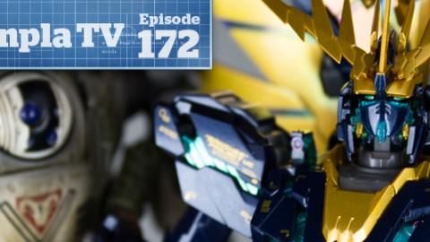 gunpla-tv-page-header-172
