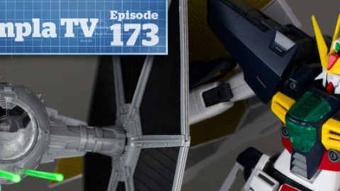 gunpla-tv-page-header-173